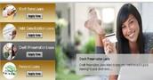 Personal Loans Singapore