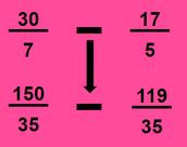 New Equations!