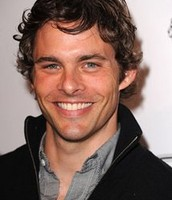 X-Mens James Marsden as  Tyler