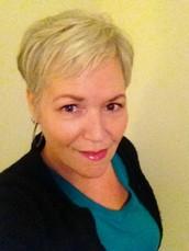 Cathleen M  Jones - Regional Coordinator (PostSecondary)