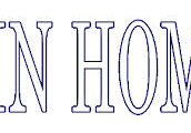 Olin Homes House Sales