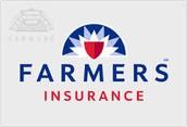 Farmers Insurance, Kathryn Hollis