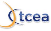 Free November webinars from TCEA