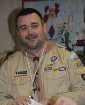 Craig Ficik