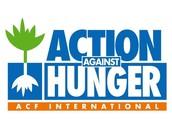Race Against Hunger
