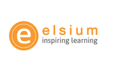 Elsium Education