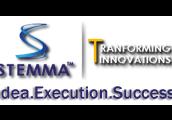 Stemma Outsourcing Svcs (P) Ltd.