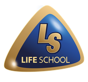 LIFE SCHOOL DISTRICT CONNECTS