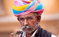 punjabi turban
