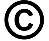 8 Things to now about Plagiarism and Copyright