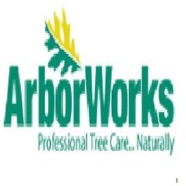 ArborWorks,  Inc. profile pic