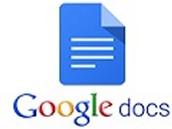 Making your Google Docs life easier!