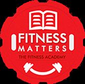 FItnness Matters