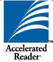 More Accelerated Reader updates!