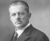 Ricardo Olano Estrada