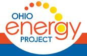 Professional Development Opportunities for Ohio Science Teachers