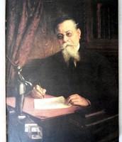Venustiano Carranza.