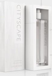 Парфюмерная вода Cityscape™ для нее (заказ с 16 сентября)