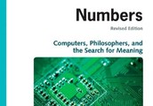 Numbers : computers, philosophers, and the search for meaning