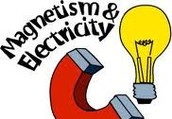 B.A. Electromagnetics