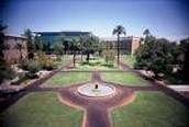Arizona State Campus