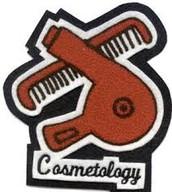 Sachem Cosmetology