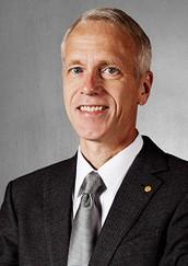 Brian K. Kobilka