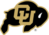 Contact Information of Colorado Boulder