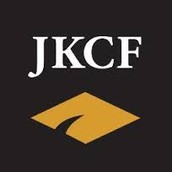 Jack Kent Cooke Foundation College Scholarship - Up to $40,000 a year