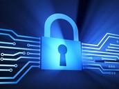 High Tech Security