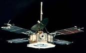 Mariner 5
