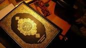 מה מייחד את המוסלמים?