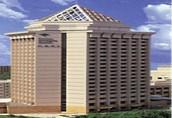 Great Dragon Hotel