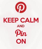 Pinterest for Education