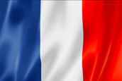 Push and Pull factors for France