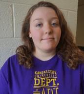 Kelsey Proctor