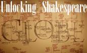 Unlocking Shakespeare