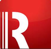 Red Laser QR Scanner App