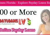 Borrow up to $500