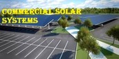 The Terrific Off Grid Solar Company Would Certainly Be A Relocating Heating & Cooling Device