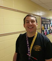 Mr. Kleinman