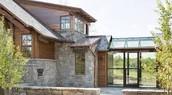 Denver Landscape Architecture – Beautify your new home