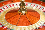 Casino Online-Only comparison, then sign up!