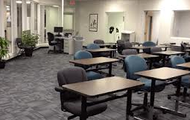 Tutoring or Academic Center