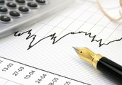 Ngành đầu tư tài chính