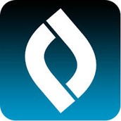 Free Smartphone App  Follett Brytwave K-12
