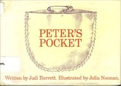 Peter's Pocket