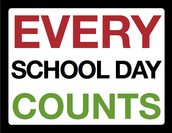 Attendance Reminders for LCMS: