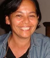 Maribel Ochoa Espinoza (Nicaragua)