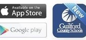 GCS Debuts App to Help Parents, Educators Connect